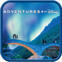 Book Your Adventures by Disney Vacation
