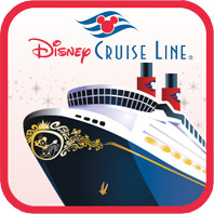 Book Your Disney Cruise Line Vacation
