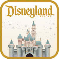 Book Your Disneyland Vacation