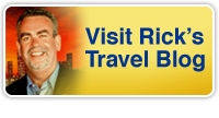 Visit Ricks Travel Blog