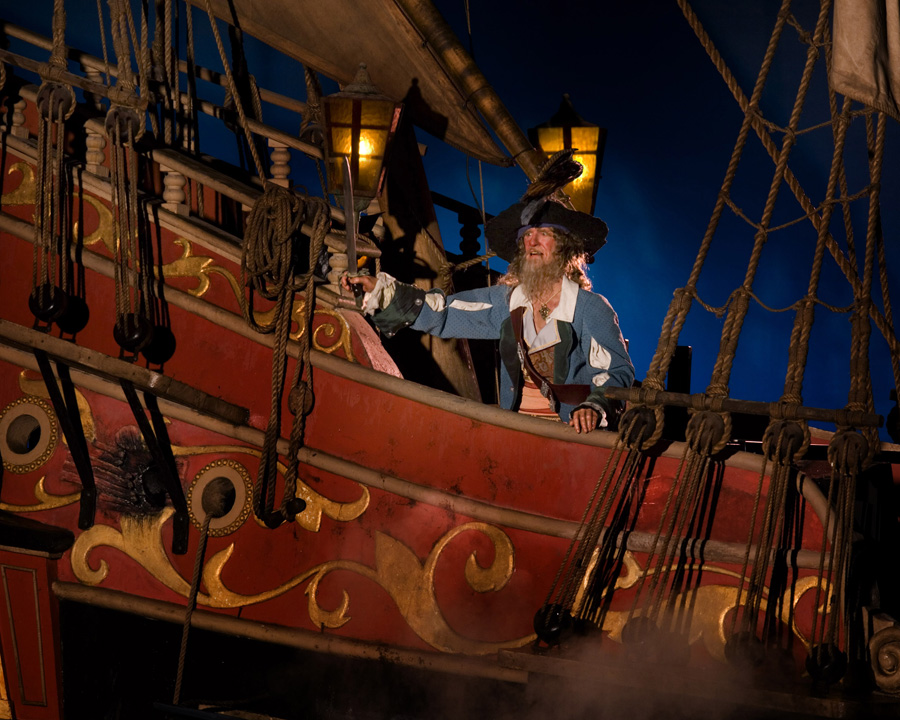 http://kingdommagictravel.com/disneyworld/theme-parks/magic-kingdom/pirates.htm