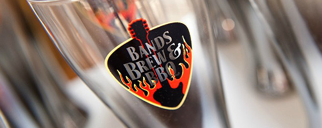 bands-brew-bbq