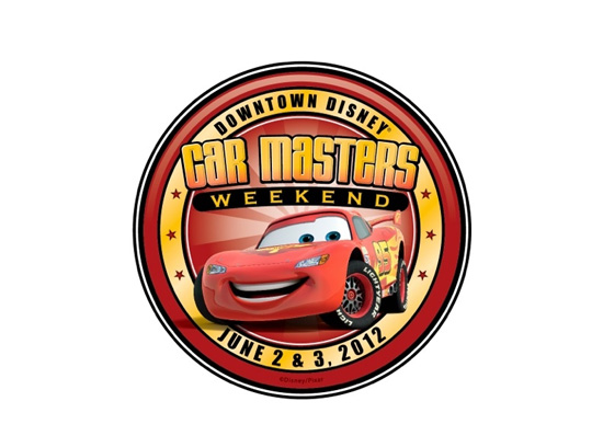 Car Masters Weekend Returns to Walt Disney World Resort June 2-3 at Downtown Disney