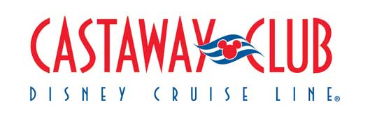 Disney Cruise Line Castaway Club is and exciting club that gives you benefits when you travel on Disney Ships to exciting locations.