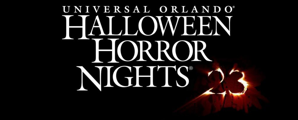 What Evil Has Taken Root at Universal Orlando Resort This Fall?
