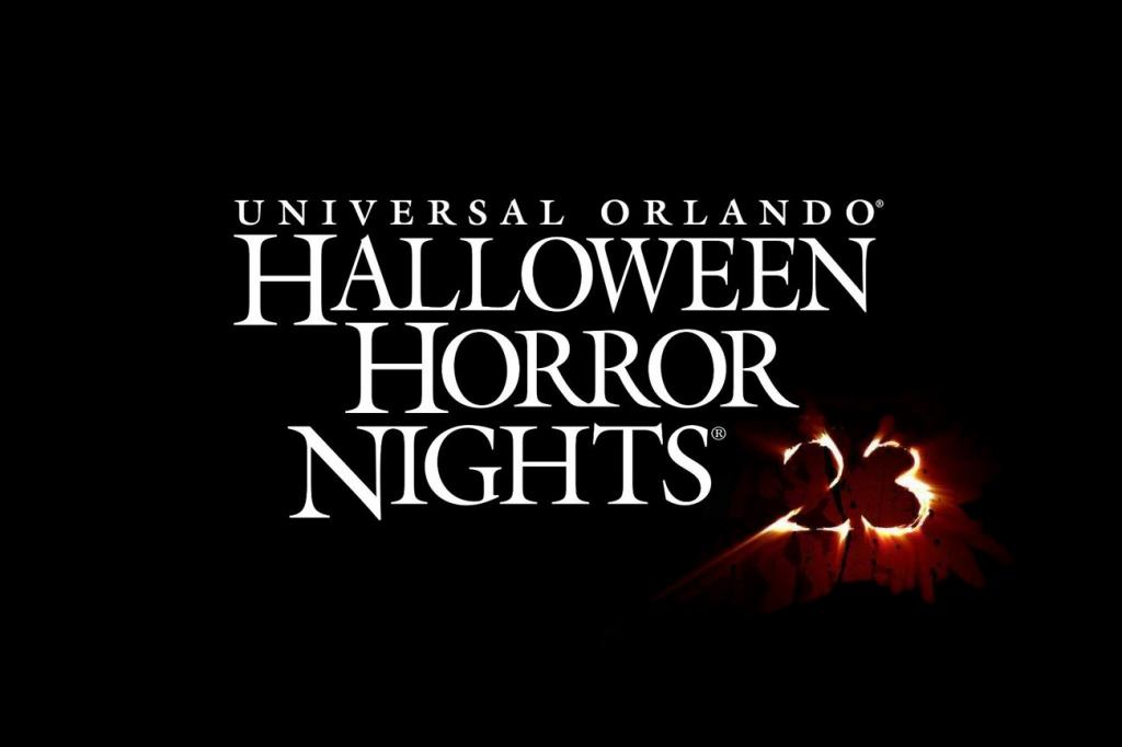 5 Killer Ways to Scare Up Some Chills at Universal Orlando's Halloween Horror Nights
