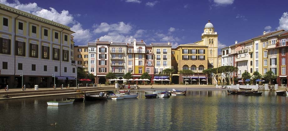 loews portofino bay hotel archives kingdom magic vacations