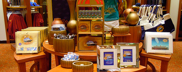 11 Amazing Things You Can Do with Shipboard Credit on a Disney Cruise