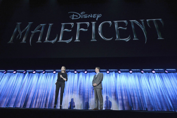 D23 Expo Revisited - Celebrities, Legends, Long Lines, and Magical Memories